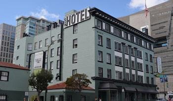Hotel - Good Hotel