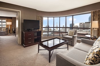 Philadelphia 201 Hotel