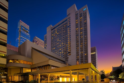 __{offers.Best_flights}__ Sheraton Philadelphia Downtown