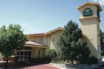 Hotel - La Quinta Inn by Wyndham Denver Cherry Creek