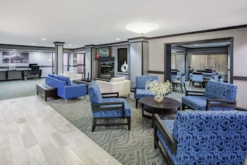 Hotel - Baymont by Wyndham Canton