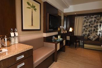 ゴールデン サンズ リゾート バイ シャングリラ、ペナン