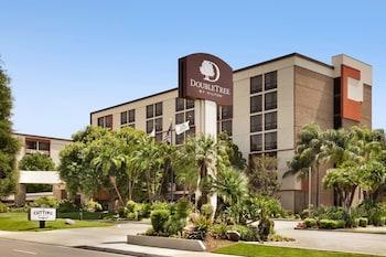 Hotel - DoubleTree by Hilton Hotel San Bernardino