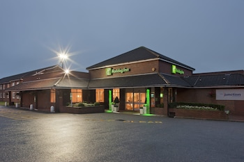 Hotel - Holiday Inn High Wycombe M40, Jct. 4