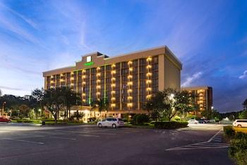 奧蘭多西南 - 慶祝區假日飯店 - IHG 飯店 Holiday Inn Orlando SW - Celebration Area, an IHG Hotel