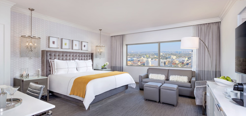 https://i.travelapi.com/hotels/1000000/10000/7900/7857/157e12a5_z.jpg