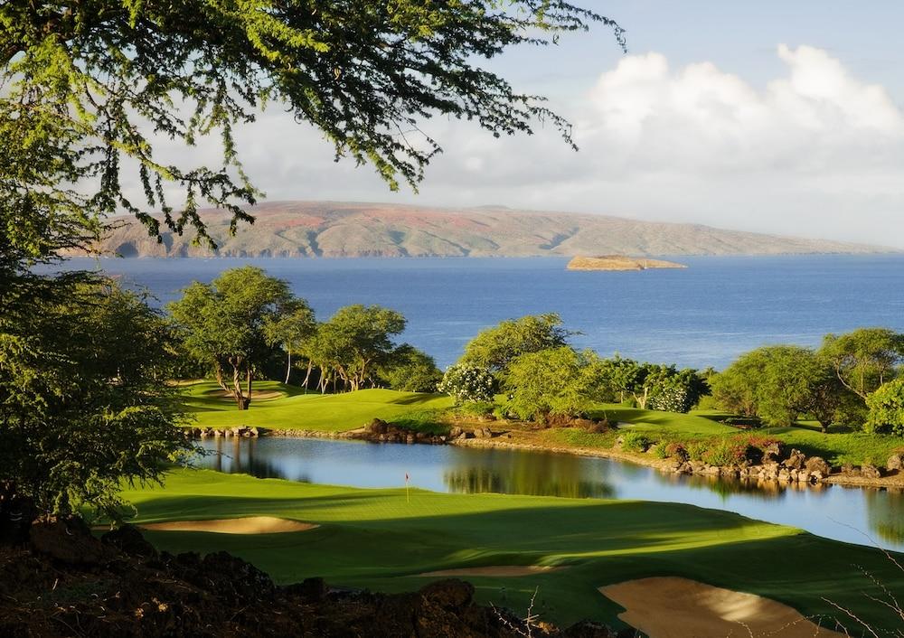 호텔이미지_Golf