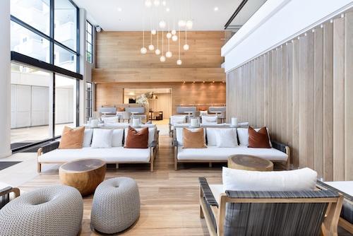 . Sofitel Noosa Pacific Resort