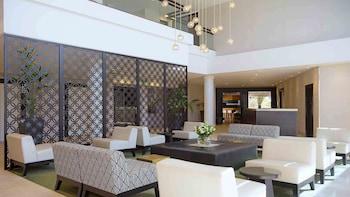 Sofitel Noosa Pacific Resort - Exterior