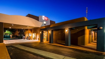 Hotel - Best Western Plus Rio Grande Inn