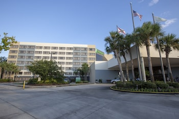 Hotel - Holiday Inn Orlando International Airport