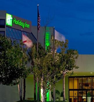 Featured Image at Holiday Inn Orlando International Airport in Orlando