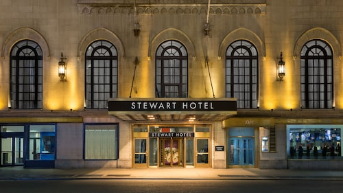 __{offers.Best_flights}__ Stewart Hotel