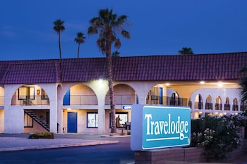 Travelodge by Wyndham Indio