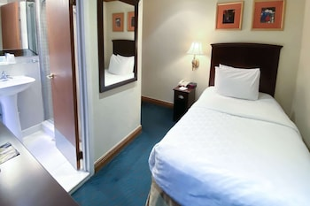 Standard Twin Room, 1 Twin Bed, Non Smoking