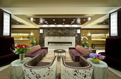 . Northern Hotel