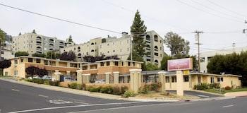 Hotel - Hotel San Carlos