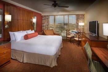 Suite, 3 Bedrooms, Non Smoking