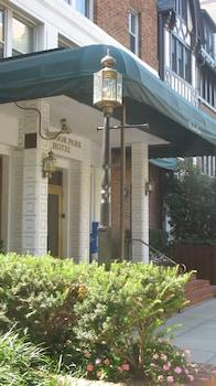 Hotel - Windsor Park Hotel