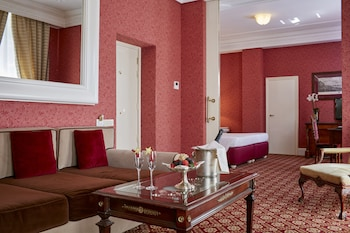 ホテル リージェンシー