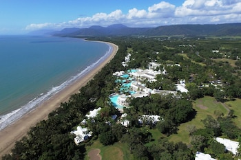 Sheraton Grand Mirage Resort, Port Douglas - Featured Image