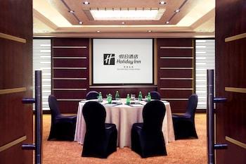香港金域假日酒店