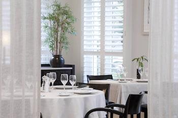 ルメリディアン・ヌーメア・リゾート&スパ