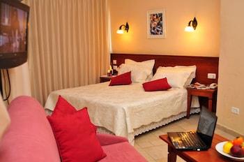 Hotel - Palatin Hotel Jerusalem