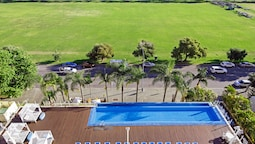 Crowne Plaza Perth, an IHG Hotel