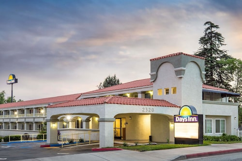 . Days Inn by Wyndham Banning Casino/Outlet Mall