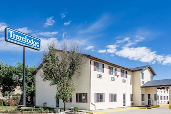 Hotel - Travelodge by Wyndham Longmont