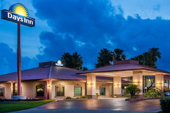 Hotel - Days Inn by Wyndham Portland/Corpus Christi