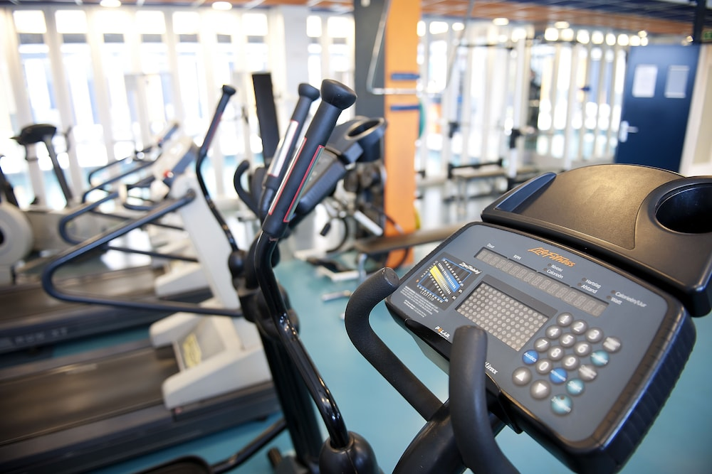 Health and Fitness 30 of 98