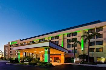 聖露西港假日飯店 Holiday Inn Port St. Lucie, an IHG Hotel