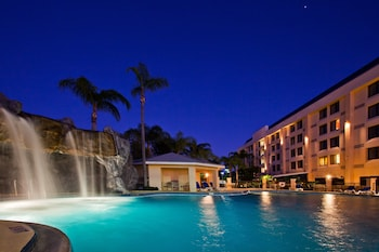 Hotel - Holiday Inn Port St. Lucie