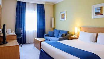 Room, 1 Double Bed with Sofa bed, Non Smoking (With Sofa Bed)