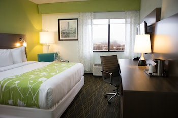 The Grand River Hotel an Ascend Hotel Collection Member - Guestroom  - #0