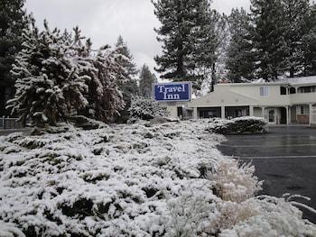 旅行旅館 Travel Inn