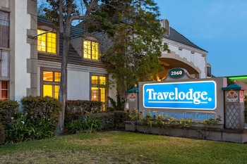 Hotel - Travelodge by Wyndham Anaheim Convention Center