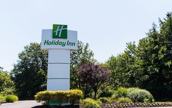 Hotel - Holiday Inn Philadelphia South - Swedesboro