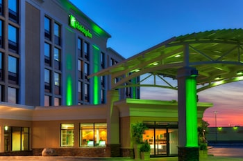 Hotel - Holiday Inn Winnipeg Airport - Polo Park