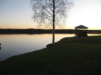 Best Western Lake Lucille Inn - Property Amenity  - #0