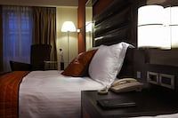 Superior Room, 1 Twin Bed, Non Smoking