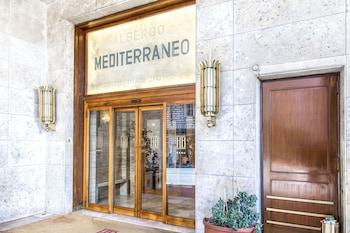 貝托嘉地中海飯店