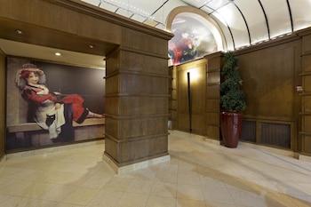 Hotel - Best Western Hotel Ronceray Opera