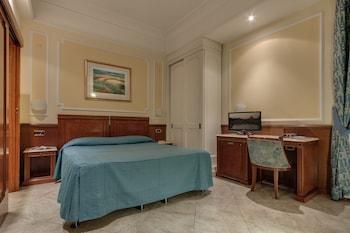 Hotel - Hotel Borromeo