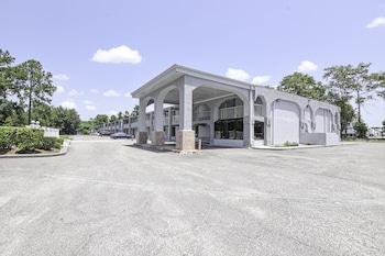 Hotel - Hotel Valdosta GA I-75 & US-221 N Hwy