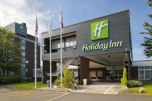 __{offers.Best_flights}__ Holiday Inn Washington