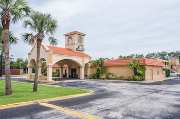 Hotel - Days Inn by Wyndham Ormond Beach