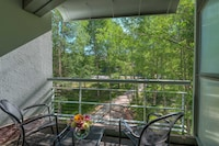Grand Suite, 1 Bedroom (Grande Alpine Vista)